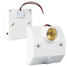 MORSETTIERA IMPERMEABILE IP65