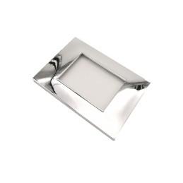 Placche compatibili Vimar Plana 2 3 4 7 posti