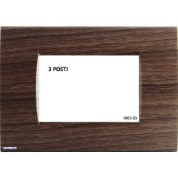 Interruttore magnetotermico DomA45 1P+N C 10A 4500A