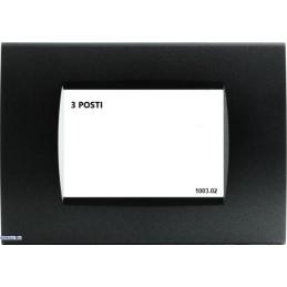 Interruttore magnetotermico DomA45 1P+N C 16A 4500A