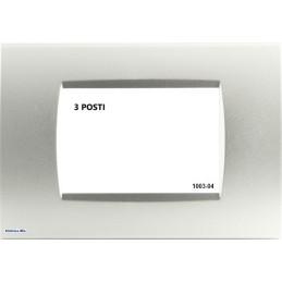 Interruttore magnetotermico DomA45 1P+N C 32A 4500A