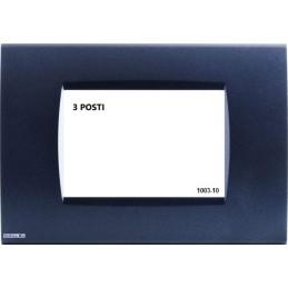 pulsante 1P NO 10A 250V ac a tirante - lunghezza cordone...