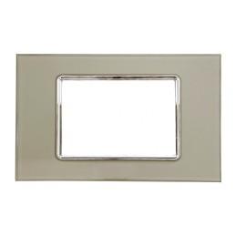 Cassetta idrobox Living ip55