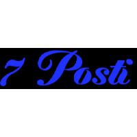 Illuminazione Decorativa Natalizie