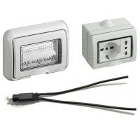 Strisce LED 24V